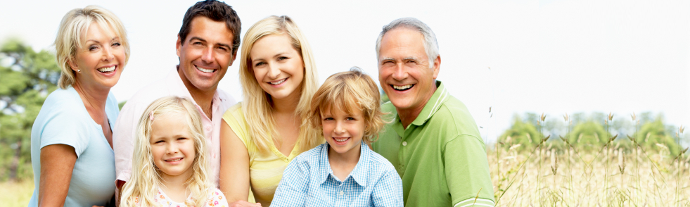 Family Friendly Dentist Rockford