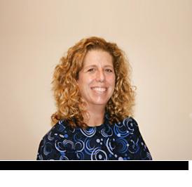 Dr. Susan P. Anderson, D.D.S